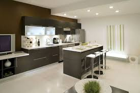 how to install kitchen cabinets install kitchen cabinets lesmurs info