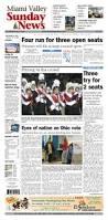 11 06 11 by i 75 newspaper group issuu