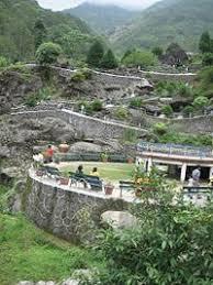 rock garden darjeeling wikipedia