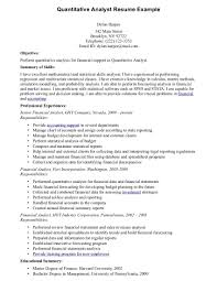 office manager resume summary cover letter desktop support analyst resume desktop support cover letter featured documents desktop support resumes analyst program resume examples legal example engineer templatedesktop support