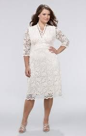 Maternity Wedding Dresses Uk Plus Size Wedding Dresses Uk Only Plus Size Masquerade Dresses
