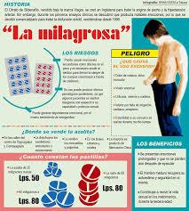 hondureños adictos a pastillas azulitas diario la tribuna