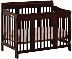 Graco Lauren Convertible Crib by Top 10 Baby Cribs Ebay