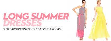 long summer dresses shop long summer dresses macy u0027s
