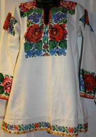 embroidered blouses embroidery costumes embroidered blouses embroidered
