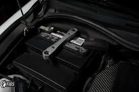 lexus rx battery new product figs cnc billet battery bar v2 clublexus lexus