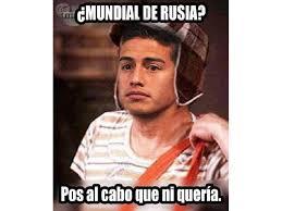 Colombia Meme - colombia también perdió en las redes paliza de memes extranoticias