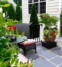 Vegetable Container Garden by Vegetable And Container Gardens Stenger Landscaping