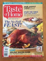 roast turkey recipe taste of home creole roasted turkey and holy with da pope and the