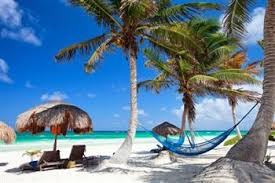cheap holidays in caribbean book low cost caribbean holidays