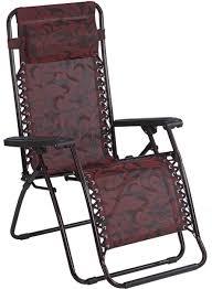 Rocking Chairs Online Nilkamal Frolic Metal 1 Seater Rocking Chairs Price In India Buy