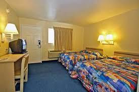 Comfort Suites Ontario Ca Hotel Comfort Suites Ontario Convention Center Ontario
