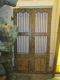 Kitchen Saloon Doors I Dig Hardware Architectural Salvage
