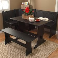 astonishing decoration booth dining table set beautiful