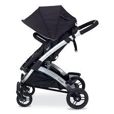 travel stroller images Full size lightweight travel system jpg