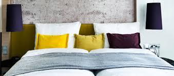 chambre de dormir comment aménager votre chambre pour mieux dormir psychologies com
