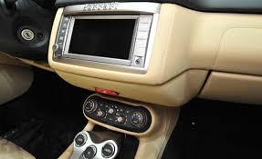 Ferrari California 2013 - ferrari us car exporters