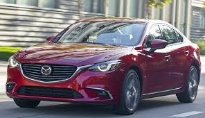 mazda cars 2017 2017 mazda mazda6 for sale in your area cargurus