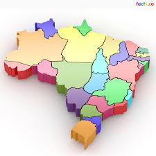 Blank Brazil Flag Brazil Outline Map Brazil Blank Map