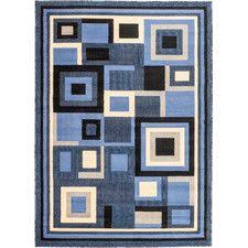 Modern Rugs Affordable Beautiful Colorful Turquoise Contemporary Area Rugs Bargain Area