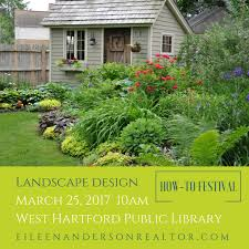 glamorous how to landscape a yard images best idea home design