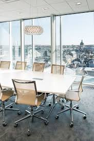 bureaux a partager bureaux à partager les 8 meilleures images du tableau salle de