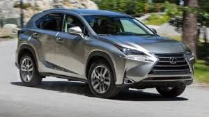 lexus rx model year changes 2018 lexus rx 350 vs honda civic type r youtube