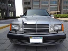 w124 archives page 17 of 19 german cars for sale blog