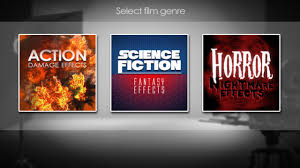 movie booth fx free android apps on google play