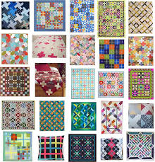 175 best free patterns quiltinspiration images on