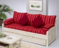 canape gigogne bois canapé lit gigogne lozère meuble