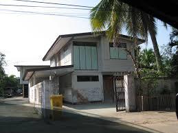 houses snug architects uk modern house final tif copy idolza