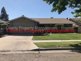 3 bedroom apartments in fresno ca 4294 n anna st fresno ca 93726 3 bedroom house for rent for 1 150