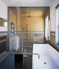 Hgtv Master Bathroom Designs by Impressive Small Modern Master Bathroom Bathroom Remodel Pics Hgtv