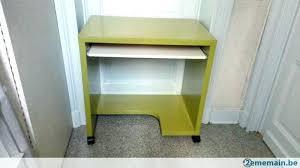petit bureau informatique pas cher petit bureau pour pc petit bureau pour pc petit bureau informatique
