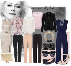 spring fashion 2016 for women over 50 333 best fashion images on pinterest auburn hair auburn hair