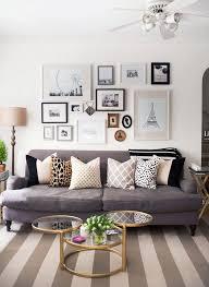 livingroom wall best 25 large framed ideas on living room inside