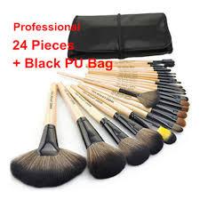discount professional makeup aliexpress buy big discount 24 pcs professional makeup