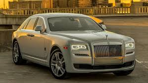 expensive luxury cars top 10 most expensive luxury cars bestcarsfeed