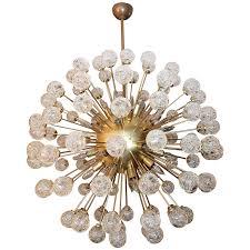 Best Chandelier Brands 27 Best Modern Chandeliers Chandelier Lighting