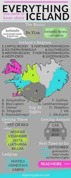 best time to go to iceland for northern lights 2017 everything you need to know before going to iceland iceland