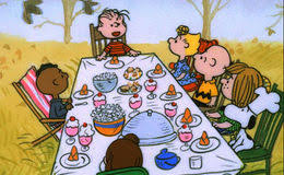 a brown thanksgiving episodes sidereel
