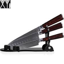 Red Kitchen Knife Block Set by Red Knife Block Set Online Red Knife Block Set For Sale