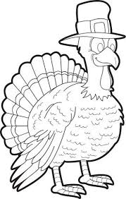 214 coloring pages kids images free