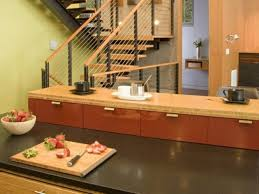 kitchen designs 2014 latest kitchen design for remodeling references my home design