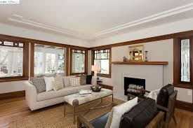 blog entries tagged piedmont luxury homes for sale