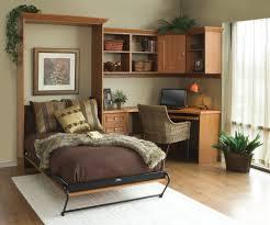 Bedroom Furniture Orange County Ca by Contemporary Furniture Irvine Ashley Orange County Stores In Oc
