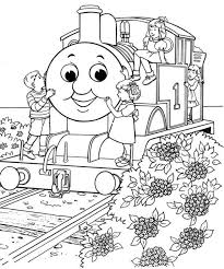 34 coloring pages images coloring books