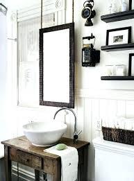 industrial bathroom mirrors industrial bathroom mirror pressthepsbutton com