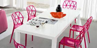 sedie calligaris calligaris sedie tavoli e complementi a prezzi imperdibili